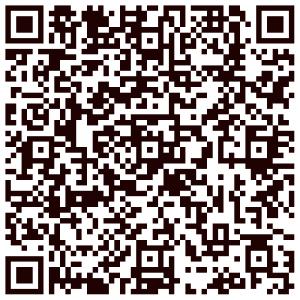 Sri Lanka Click Contact