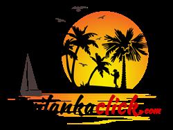 Sri Lanka Click Logo Web