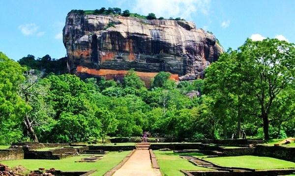 cultural-heritage-tours-sri-lanka