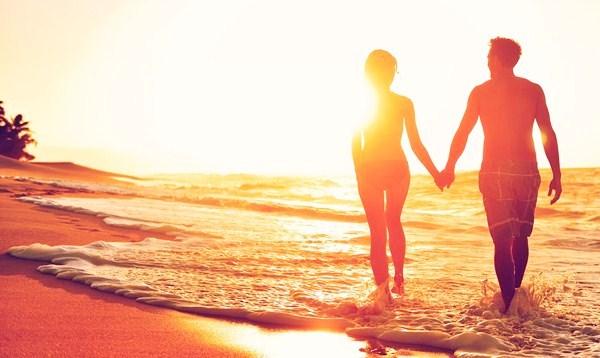 honeymoon-tours-sri-lanka