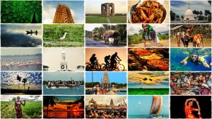 Jaffna Travels and Tours